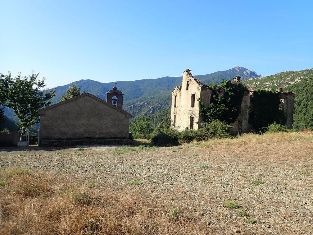 Abbayes, églises, chapelles... du bout du bout... P8185283