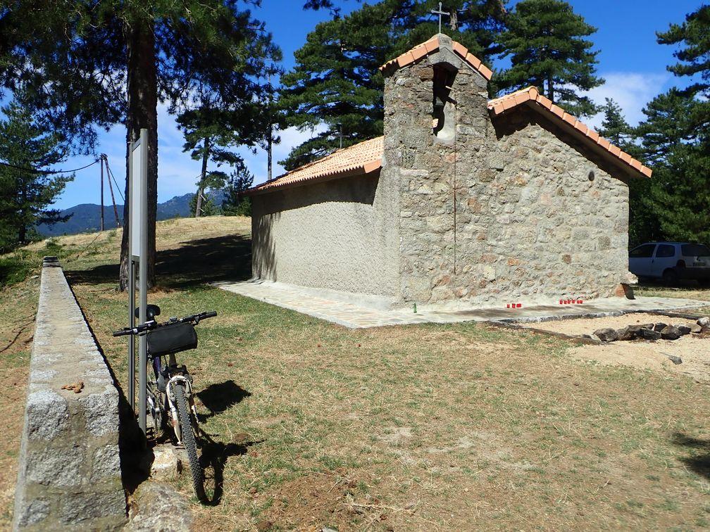 Abbayes, églises, chapelles... du bout du bout... P8146640