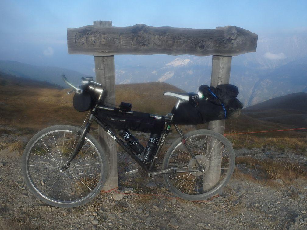 Bikepacking P9072724